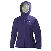 Helly Hansen Womens Loke Jacket AW14